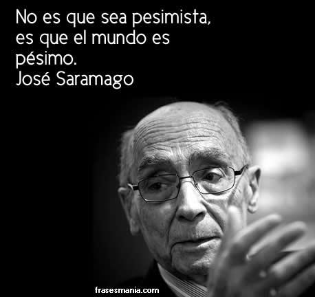 641371592654-jose-saramago