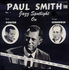 Paul Smith4
