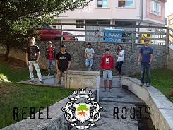 rebel-roots