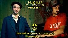 soundkilla-gendebeat